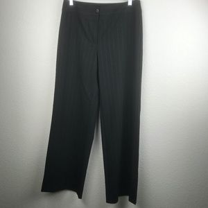 Armani Collezionoi made in Italy Dress Pants SZ 6
